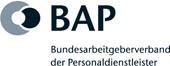 bap_s_uz_klein_unten