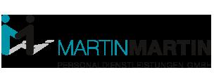 Martin Personaldienstleistungen GmbH