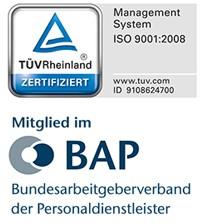 tuev_und_bap